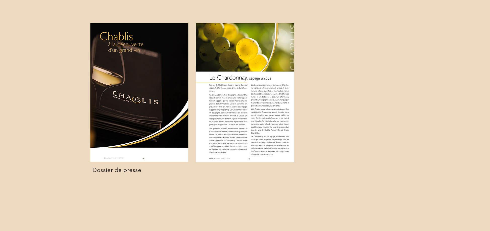 dossier-de-presse-chablis-03